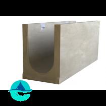 Лотки бетонные водоотводные Plus