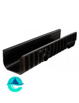 ЛВ-15.19,6.18,5 - лоток пластиковый водоотводный