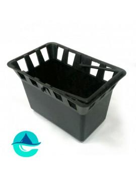 Корзина для дождеприемника 300х300 PolyMax Basic